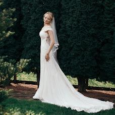 Wedding photographer Pavel Dubovik (Pablo9444). Photo of 06.11.2017