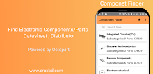 Download Electronic Component Pinouts Full APK latest version 15 2 for  android devices