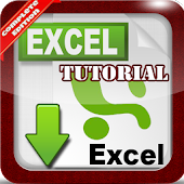 learn excel full tutorial