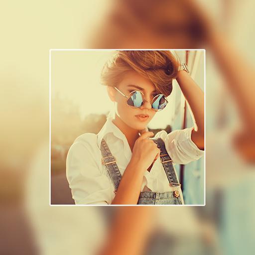 Lyrebird Studio avatar image