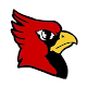 Download Southport Athletics - Indiana For PC Windows and Mac
