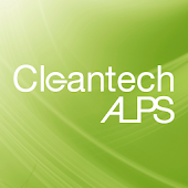CleantechAlps