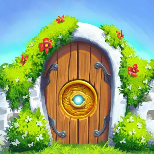 Lost Island: Blast Adventure(Mod) 1.1.782mod
