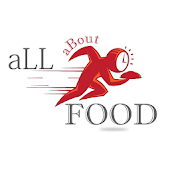 Allaboutfood Cyprus