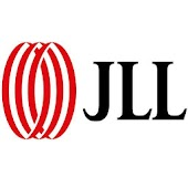 JLL Living Lifestyle App