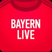 live fussballergebnisse