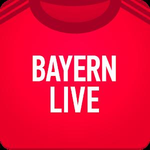 fussballergebnisse live