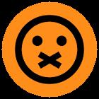 Oversec icon