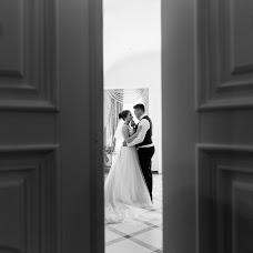 Wedding photographer Aleksandr Burlakov (ALexBu). Photo of 12.10.2018