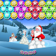 Super Frosty Bubble Games