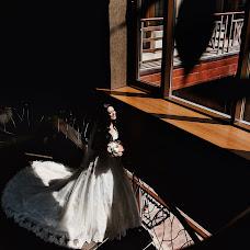 Wedding photographer Kseniya Emelchenko (KsEmelchenko). Photo of 28.06.2018