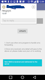 GSM Modem - náhled