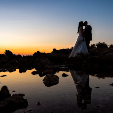 Wedding photographer Luigi Ligotti (ligottiluigi). Photo of 25.02.2018