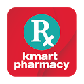 Kmart Pharmacy icon