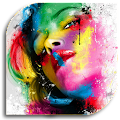 Acrylic Paint (Guide) APK