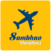 Sambhav Vacations - Flights, Bus,Hotels & Packages