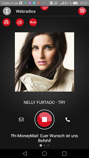 radio ffn 9.3 screenshots 3