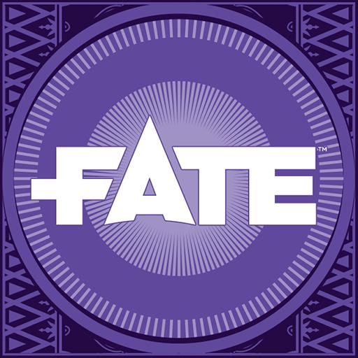 Deck of Fate