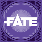 Deck of Fate icon