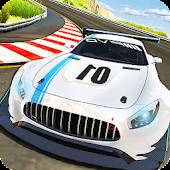 Sports Car Racing Mod