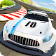 Sports Car Racing APK