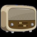 NLRadio icon
