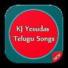 KJ Yesudas Telugu Songs APK