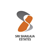 Sri Shailaja Estates
