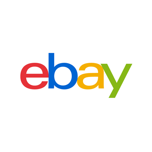 eBay - Online Shopping - Buy, Sell, and Save Money Icon