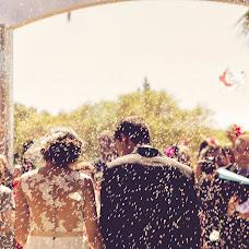 Wedding photographer Nicolas  (LovelyWedding). Photo of 20.05.2019