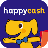 HappyCash快樂有錢卡 - Android...