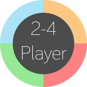 Dating Game  Randalls ESL Cyber Listening Lab