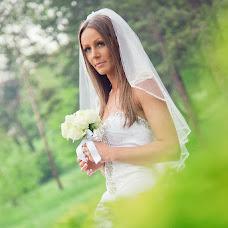 Wedding photographer Damir Gavranovic (damirgavranovic). Photo of 24.06.2015
