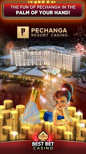 Best Bet Casinou2122 | Pechanga's Free Slots & Poker apkpoly screenshots 8