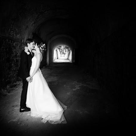 Wedding photographer Ilaria Paderi (ilariapaderi). Photo of 25.05.2017