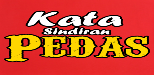 Kata Sindiran Pedas Dijaman Now Apk App Free Download For