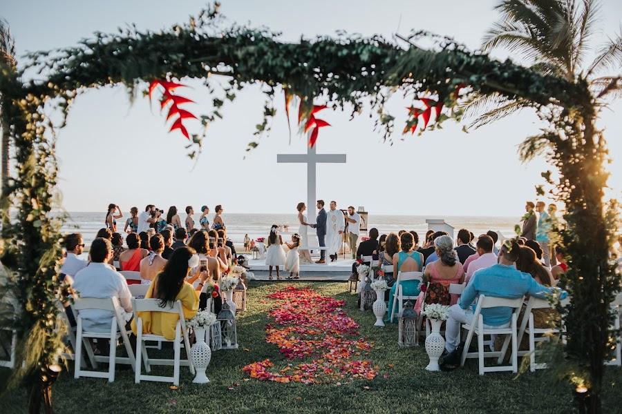 Wedding photographer Paloma Lopez (palomalopez91). Photo of 23.11.2017