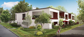 Appartement Roques (31120)
