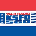 KSFO-AM icon
