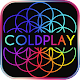 Download COLDPLAY SONG'S WITH LYRIC For PC Windows and Mac