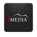 iMedia APAC icon