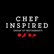 Chef Inspired