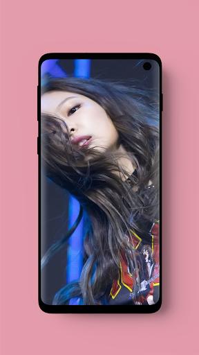 u2b50 Blackpink Wallpaper HD Full HD 2K 4K Photos 2020 1.2 Screenshots 3