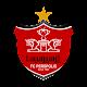 اپلیکیشن رسمی باشگاه پرسپولیس Download on Windows