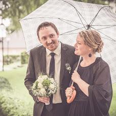 Wedding photographer Astrid Carnin (mexiphotos). Photo of 08.12.2015