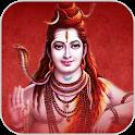 100+ Shiva Bhajan - Mantra, Songs, Aarti & Tandav icon