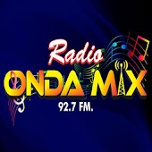 Radio Onda Mix Olmos