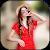 Blurfoto : Auto blur photo background & DSLR focus file APK for Gaming PC/PS3/PS4 Smart TV