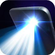 App Flashlight 1.03 APK for iPhone
