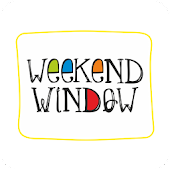 Weekend Window Social